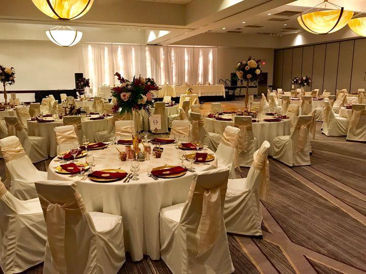 Tmx 1538515584 19479196a438128e 1538515582 32c0db4dd0b2f8ab 1538515577334 2 9A0B4997 A19B 4794 West Des Moines, IA wedding venue