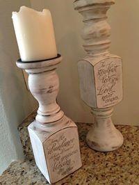 Tmx 1376020292701 Candlesticks Fairfield wedding favor
