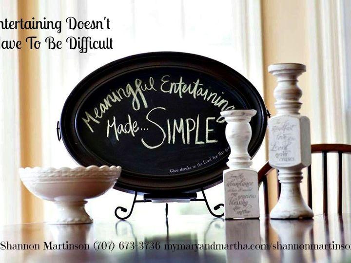 Tmx 1376020300730 Chalk Board Tray With Info Fairfield wedding favor