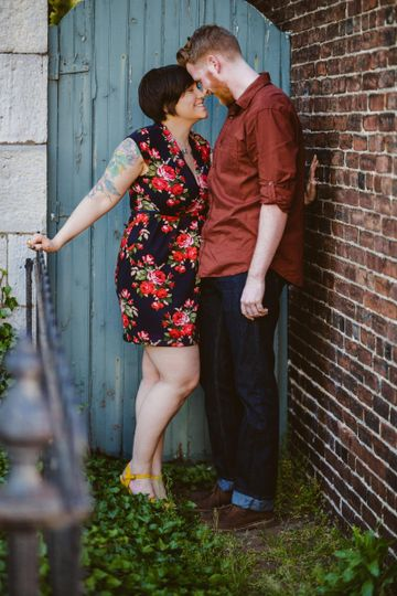 harrisburg photography engagement videography 3