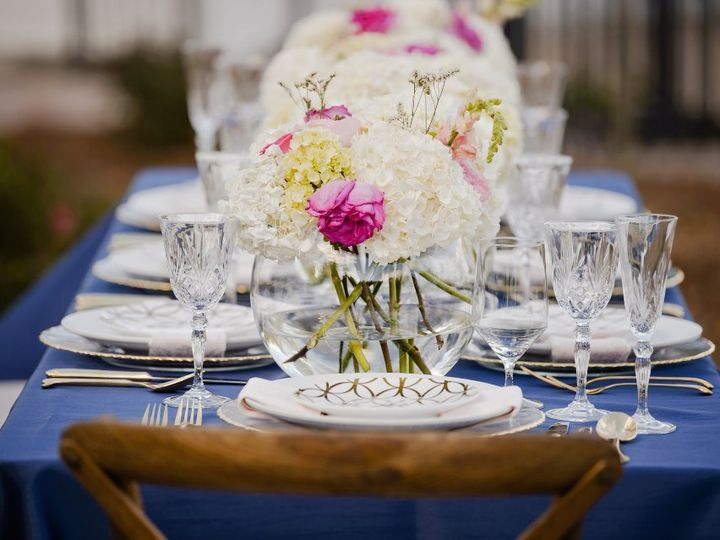 Tmx Styled Shoot 36 51 972188 V1 Raleigh, NC wedding planner