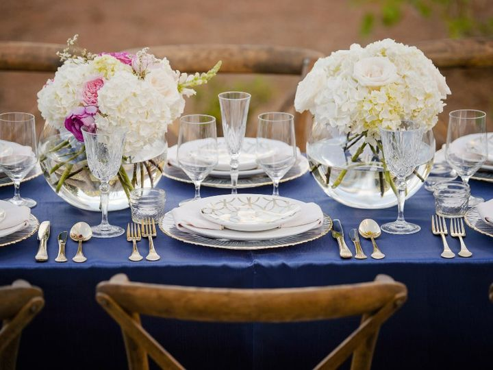 Tmx Styled Shoot 37 51 972188 V1 Raleigh, NC wedding planner