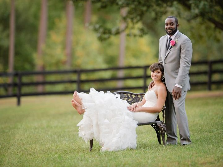 Tmx Styled Shoot 49 51 972188 V1 Raleigh, NC wedding planner