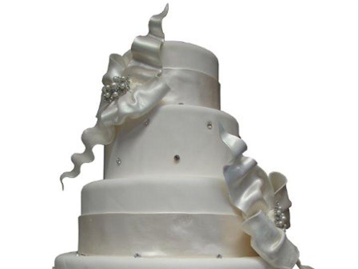 Tmx 1234042379187 Lg1 Ridgefield Park, New Jersey wedding cake