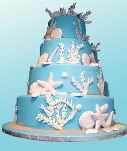 Tmx 1234043929000 Wclg401 Ridgefield Park, New Jersey wedding cake