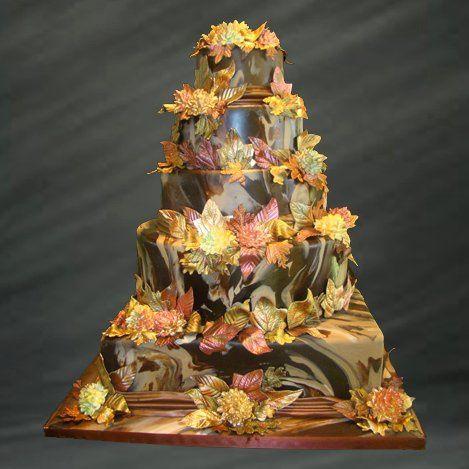 Tmx 1294423426244 Pwc10008a Ridgefield Park, New Jersey wedding cake