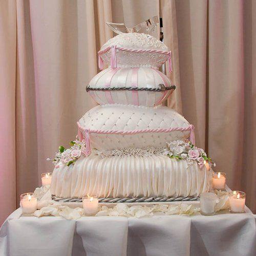 Tmx 1312238464844 Pwc10072 Ridgefield Park, New Jersey wedding cake
