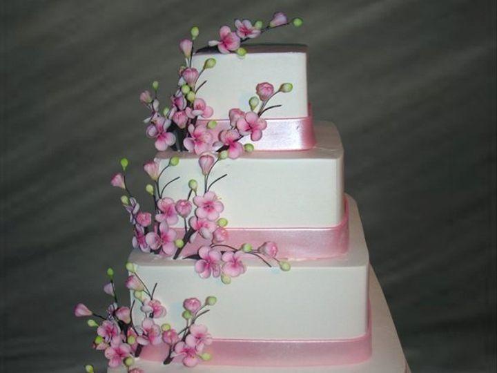 Tmx 1312238517884 Pwc10041 Ridgefield Park, New Jersey wedding cake