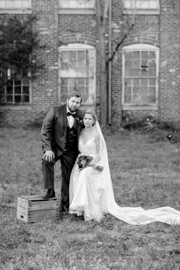 wilderwedding 1897 3