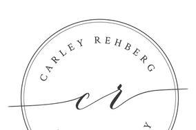 Carley Rehberg Photography