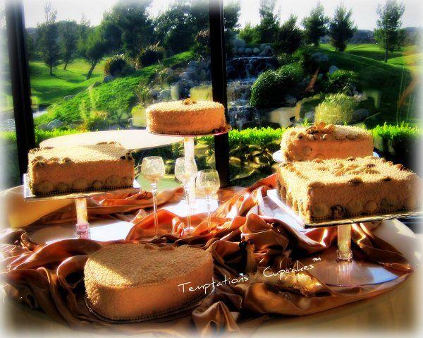 Tmx 1324061903232 IMG33601 Pasadena wedding cake