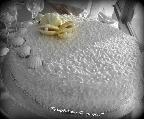 Tmx 1324061921170 IMG33831 Pasadena wedding cake