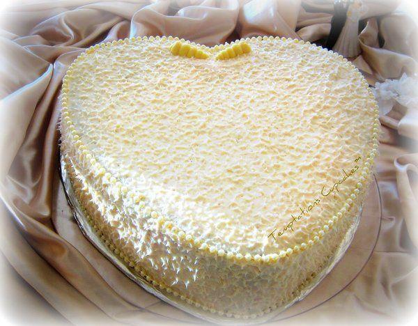 Tmx 1324061943873 IMG33851 Pasadena wedding cake