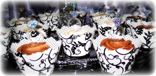 Tmx 1324062435654 IMG37621 Pasadena wedding cake