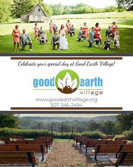 gev wedding ad 2020 51 904188 157833757421926