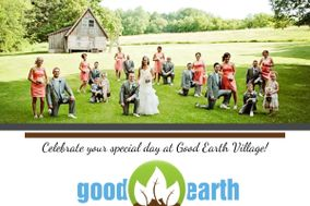 Good Earth Village