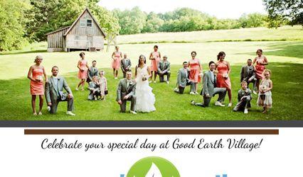 Good Earth Village