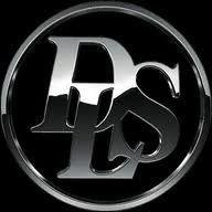 DallasLimoServicesIncLogo