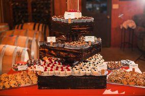 My Cupcake Corner