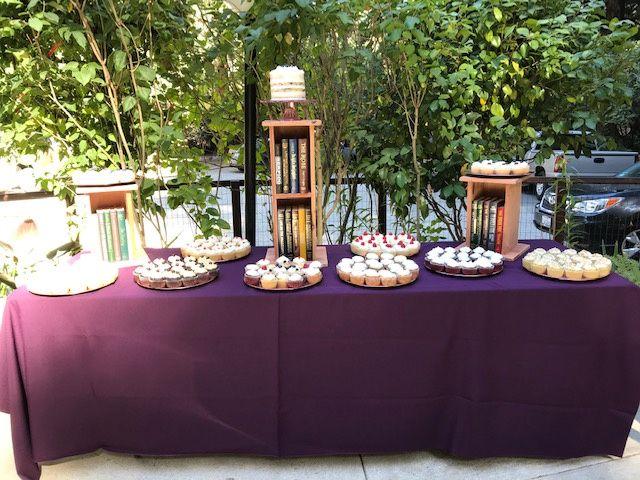 Tmx 1564cb4c 76e2 46df 87c0 E6e11412f46a 51 644188 Santa Cruz, CA wedding cake