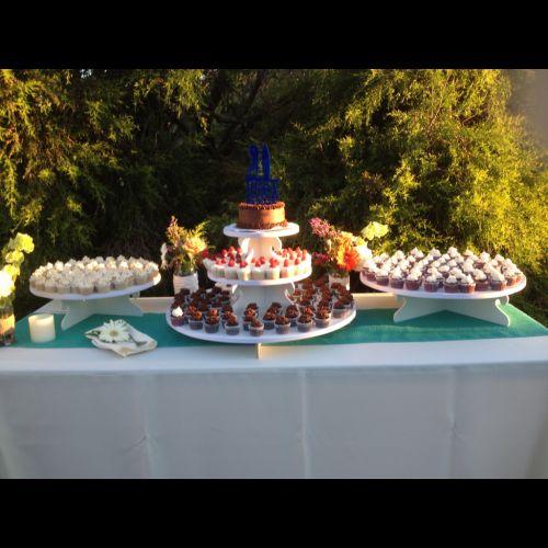 Tmx 6b6cbc95 E3d1 4ae6 9838 E5b59f3bc27c 51 644188 Santa Cruz, CA wedding cake