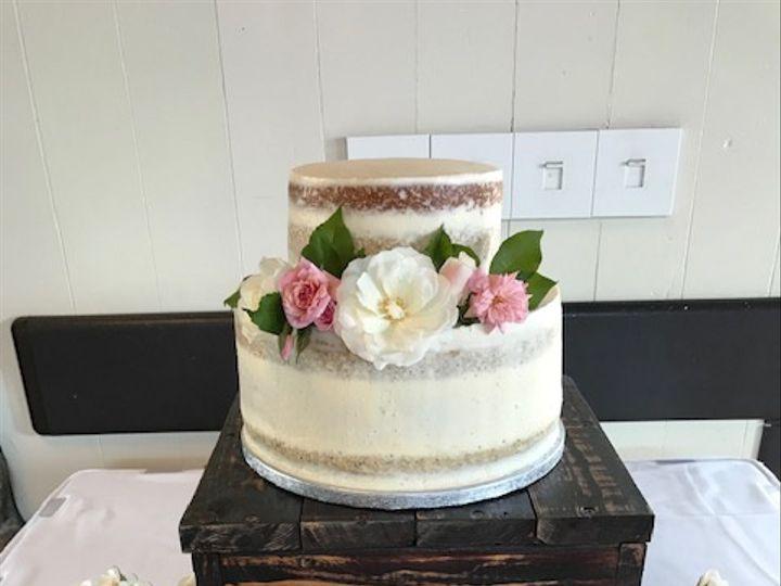 Tmx 9b4a557a 82d5 4fad 83ca 845f87ae4205 51 644188 Santa Cruz, CA wedding cake