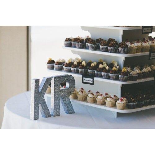 Tmx C63e11ce 4439 463b Ada7 B19dcbe1b67e 51 644188 Santa Cruz, CA wedding cake