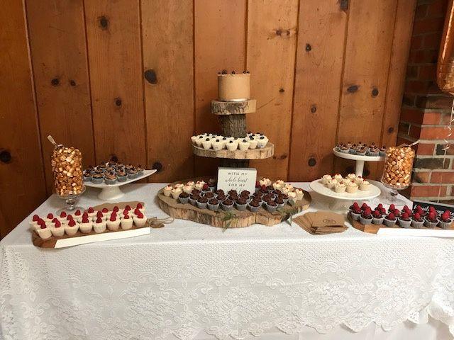 Tmx Ec7f9446 2237 4df7 A918 Ad35648a7ee0 51 644188 Santa Cruz, CA wedding cake