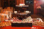 My Cupcake Corner image