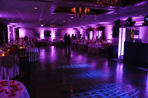 Tmx 1278436734678 DSC0028 Plainview, NY wedding dj