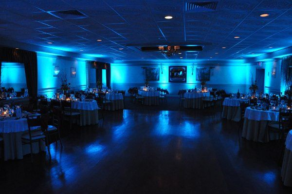 Tmx 1278436780912 DSC0015 Plainview, NY wedding dj
