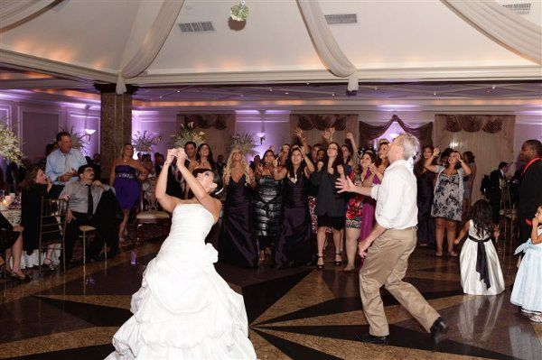 Tmx 1294771676065 1459 Plainview, NY wedding dj