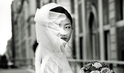 Samuel Lahoz Photography