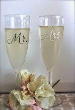 Tmx 1398193801790 Img277 San Diego wedding eventproduction
