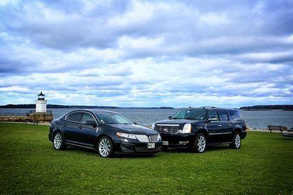 Sedan & SUV