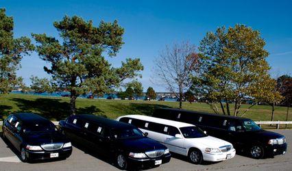 Maine Limousine Service