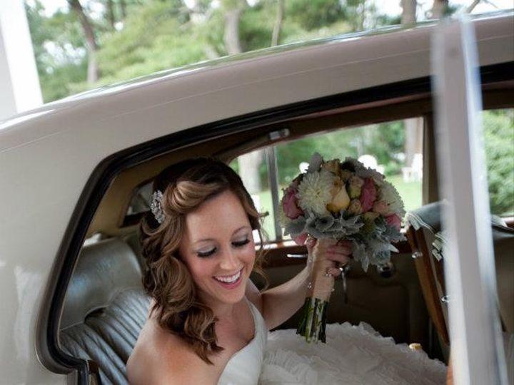 Tmx 1447102917938 30788210150370691969694213744459n South Portland, ME wedding transportation