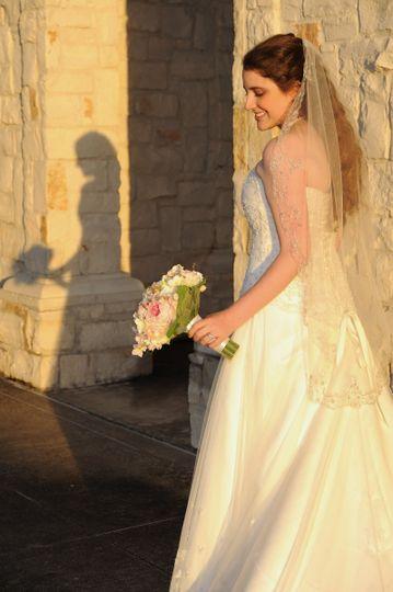 jobeth bridal079