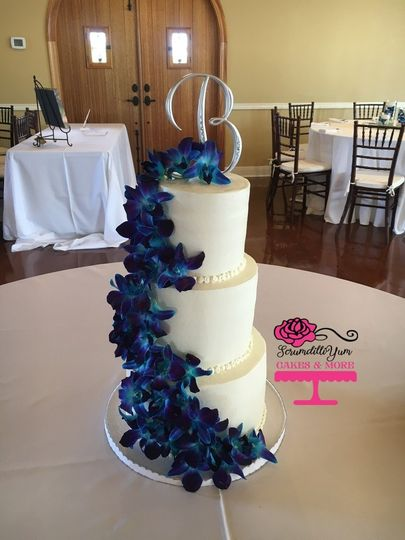 johnson blue orchid wedding4wm