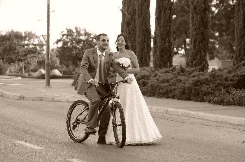 wedding01014