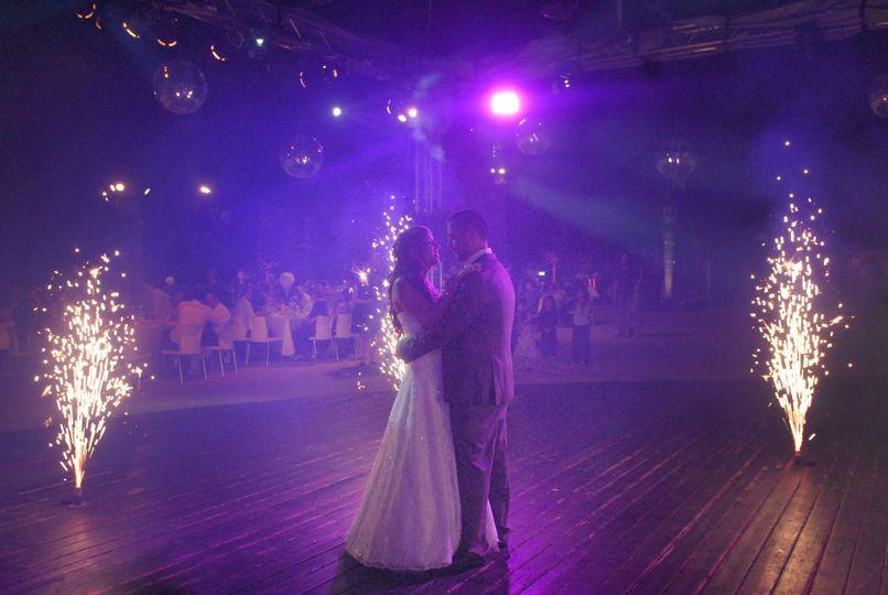 wedding01033