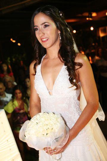 wedding02024