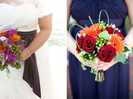 Tmx 1326319091276 Traci Colts Neck, NJ wedding florist
