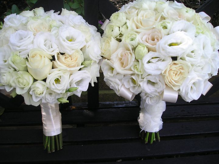 Tmx 1484690621837 014 Colts Neck, NJ wedding florist