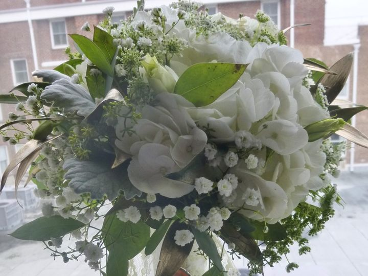 Tmx 1484690682980 003 Colts Neck, NJ wedding florist