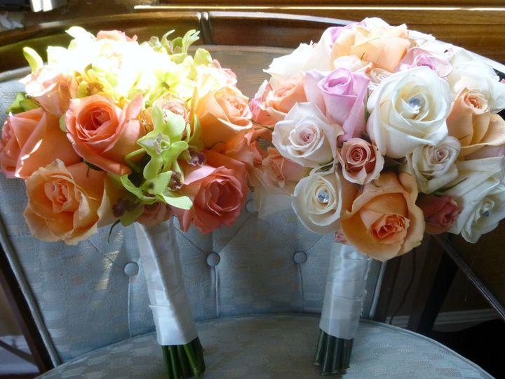 Tmx 1484690728235 003 Colts Neck, NJ wedding florist