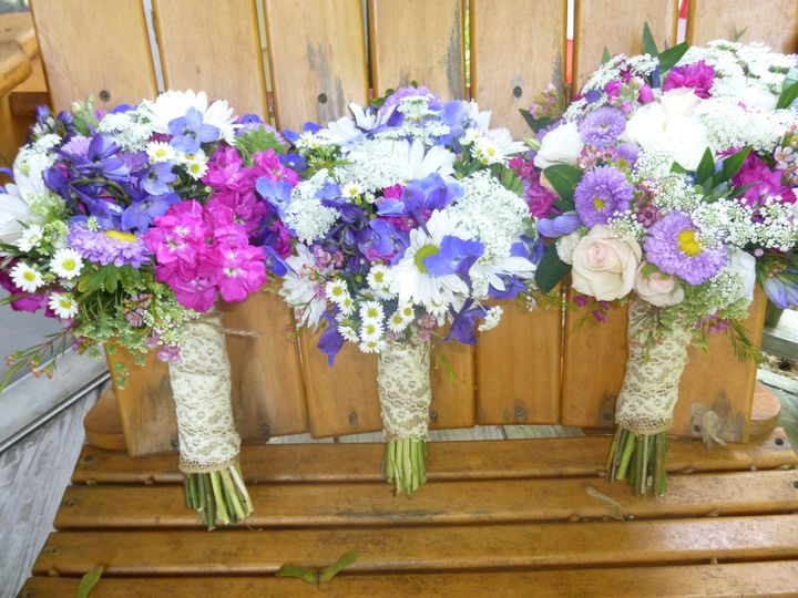 Tmx 1484690935615 039 Colts Neck, NJ wedding florist