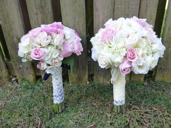 Tmx 1484691057238 097 Colts Neck, NJ wedding florist