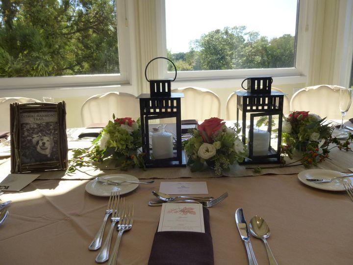 Tmx 1484691085281 090 Colts Neck, NJ wedding florist