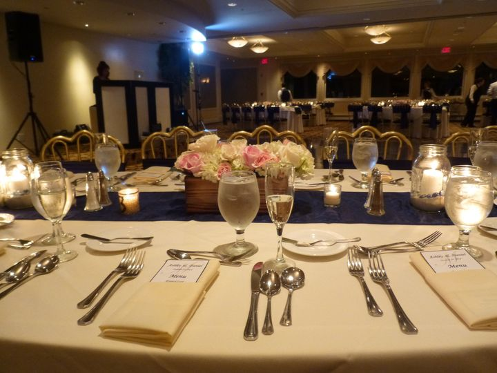 Tmx 1484691295478 103 Colts Neck, NJ wedding florist